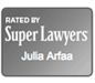 Super Lawyers